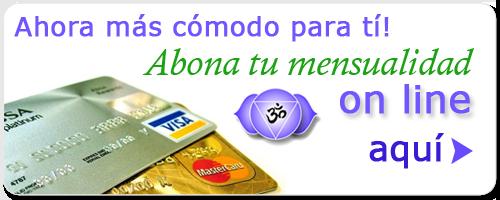abona-mensualidad-tarifas