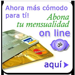 abona-mensualidad