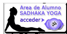area-alumno-btn