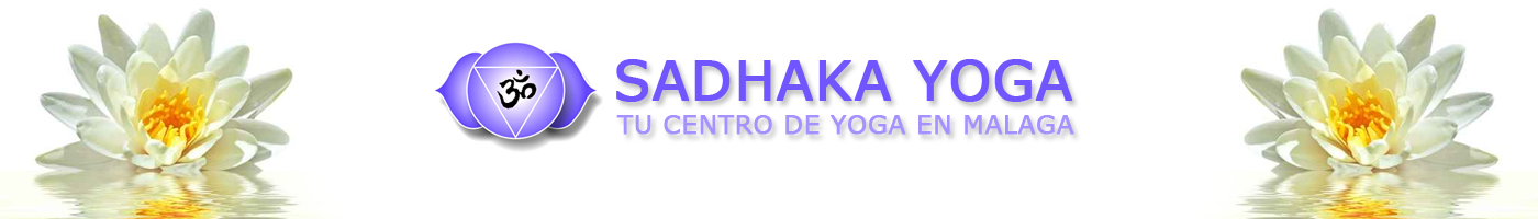 Sadhaka Yoga